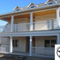 North Lake Travis House