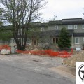 Lakeway Condominiums