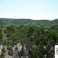 Jackson Street Lake Property - Panoramic View