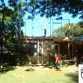 Creekview Addition