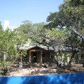 Driftwood Home